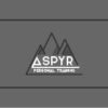 Aspyr Fitness Personal Training, Yoga & Massage